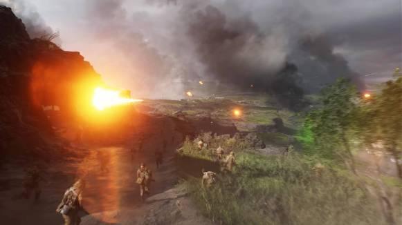 battlefieldv_chap5images_0009