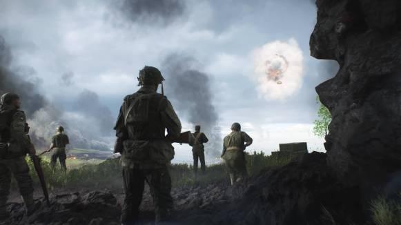 battlefieldv_chap5images_0024