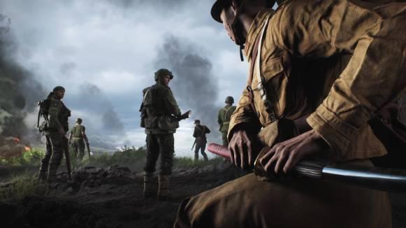 battlefieldv_chap5images_0025
