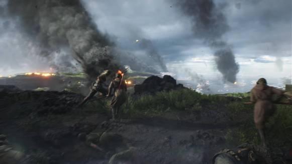 battlefieldv_chap5images_0027