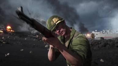 battlefieldv_chap5images_0028