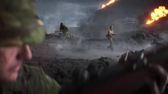 battlefieldv_chap5images_0029