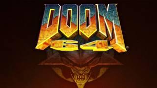Doom 64 gratuit pour toute précommande de Doom Eternal