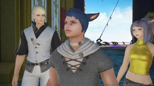 ff14_update51images_0023