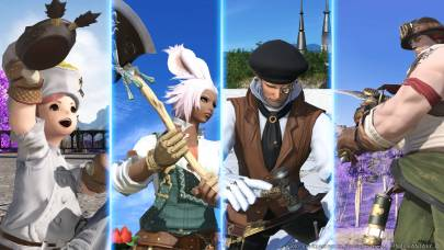 ff14_update51images_0024