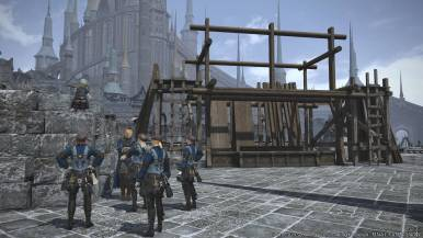 ff14_update51images_0035