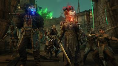 forhonor_halloween19images_0002