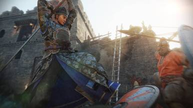 forhonor_season4an3images_0004