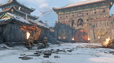 forhonor_season4an3images_0009