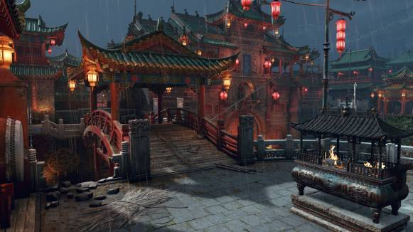 forhonor_season4an3images_0010