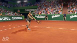 aotennis2_images_0004