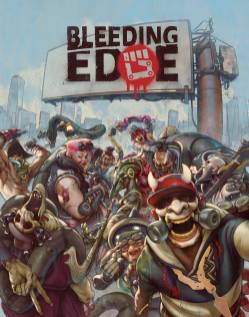 bleedingedge_images_0030