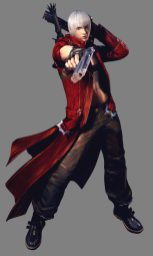 devilmaycry3switch_images_0001