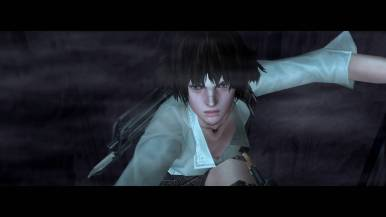 devilmaycry3switch_images_0005