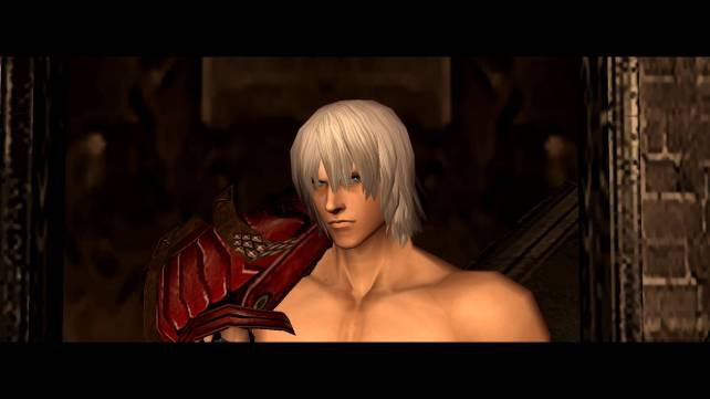 devilmaycry3switch_images_0007