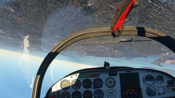 flightsimulator_previewimages_0004