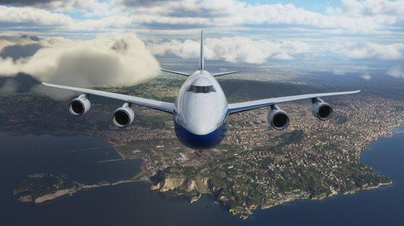 flightsimulator_x019images_0001
