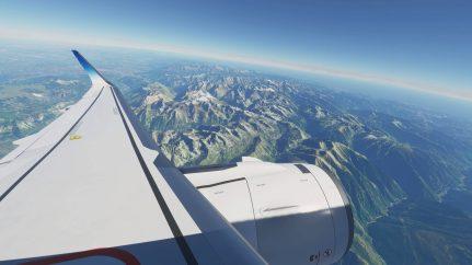 flightsimulator_x019images_0003