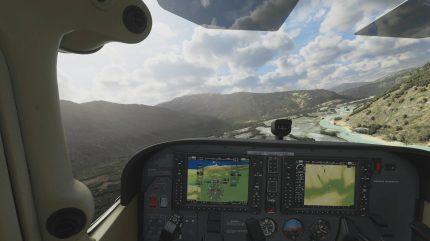 flightsimulator_x019images_0005