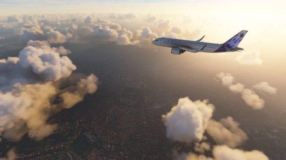 flightsimulator_x019images_0009