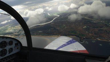 flightsimulator_x019images_0013