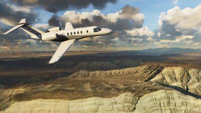 flightsimulator_x019images_0015