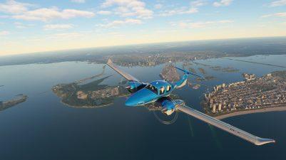 flightsimulator_x019images_0017