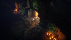 minecraftdungeons_images_0002