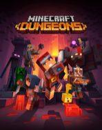 minecraftdungeons_images_0007