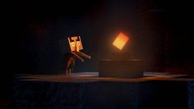 minecraftdungeons_images_0008