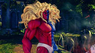 streetfighterv_gillimages_0004