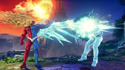streetfighterv_gillimages_0007