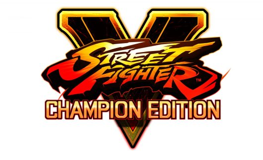streetfightervchampionsedition_images_0009