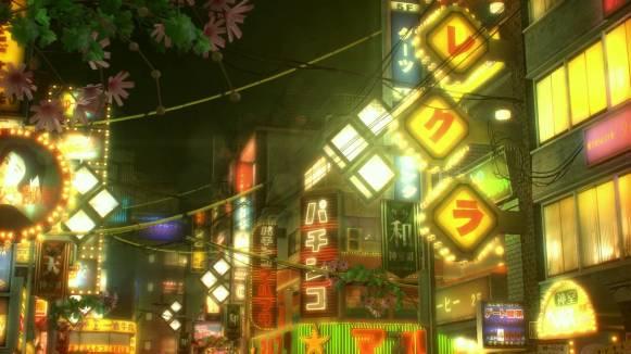 yakuza_xboxgamepassimages_0002