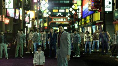 yakuza_xboxgamepassimages_0007