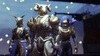 destiny2_avenement19images_0010