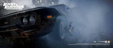 fastfuriouscrossroads_images_0005