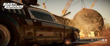 fastfuriouscrossroads_images_0007