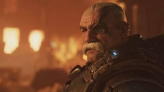 Gears Tactics se dévoile avec une vidéo de gameplay