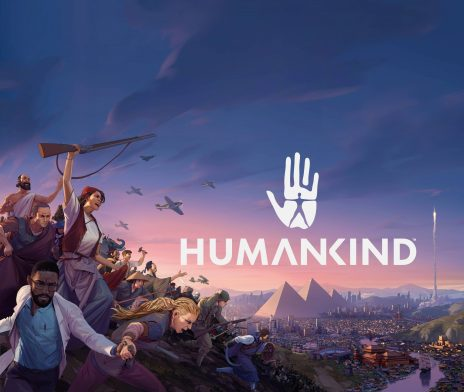 humankind_images_0001