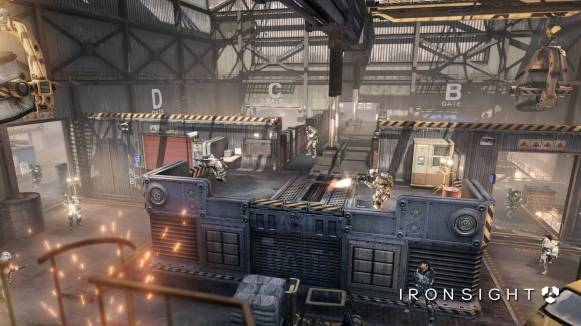 ironsight_images_0006