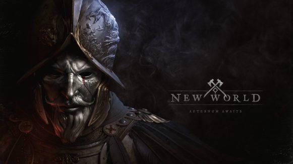newworld_images_0012