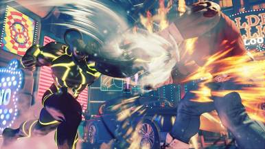 streetfighterv_sethimages_0004