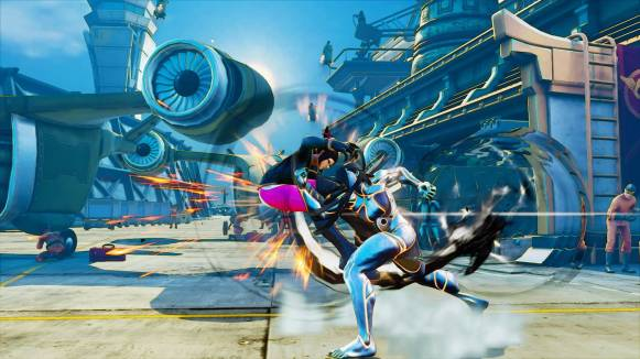streetfighterv_sethimages_0009