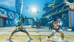 streetfighterv_sethimages_0013