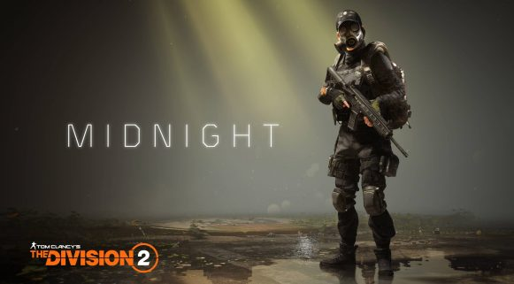 tomclancysthedivision2_noeleventimages_0002
