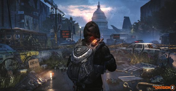tomclancysthedivision2_noeleventimages_0005