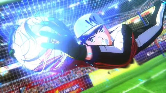 captaintsubasariseofnewchampions_images_0020