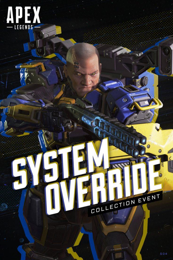 apexlegends_systemoverrideimages_0004