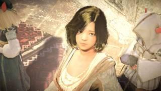 Le cross-play PS4/Xbox One arrive sur Black Desert